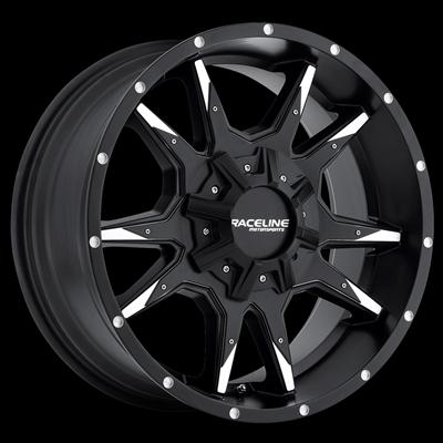 Plaza Tire Amp Wheels Houston Tires Houston Wheels
