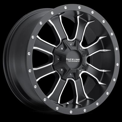 Plaza Tire Amp Wheels Houston Tires Houston Wheels Raceline Wheels