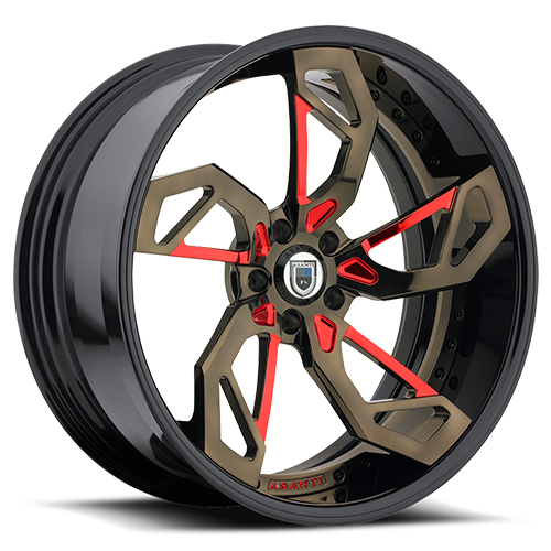 Plaza Tire Amp Wheels Houston Tires Houston Wheels