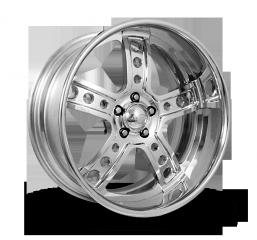 Plaza Tire & Wheels   Houston Tires   Houston Wheels   Intro Wheels