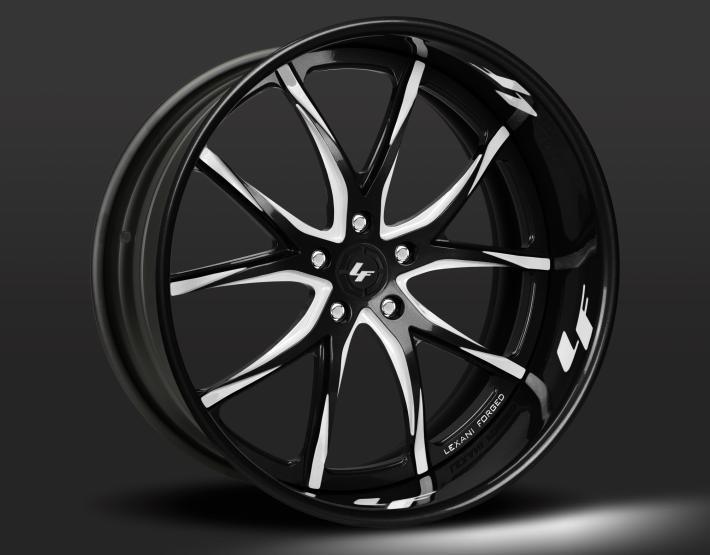 Plaza Tire & Wheels | Houston Tires | Houston Wheels ...